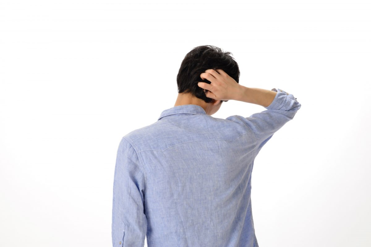新人で仕事が遅いと言われる人の特徴や努力すべき点とは!