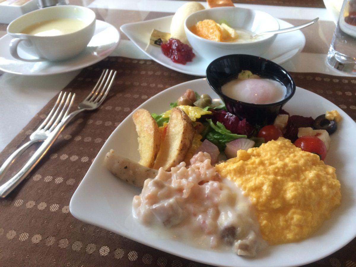 食パンでできる朝食のレシピや栄養についてご紹介します!
