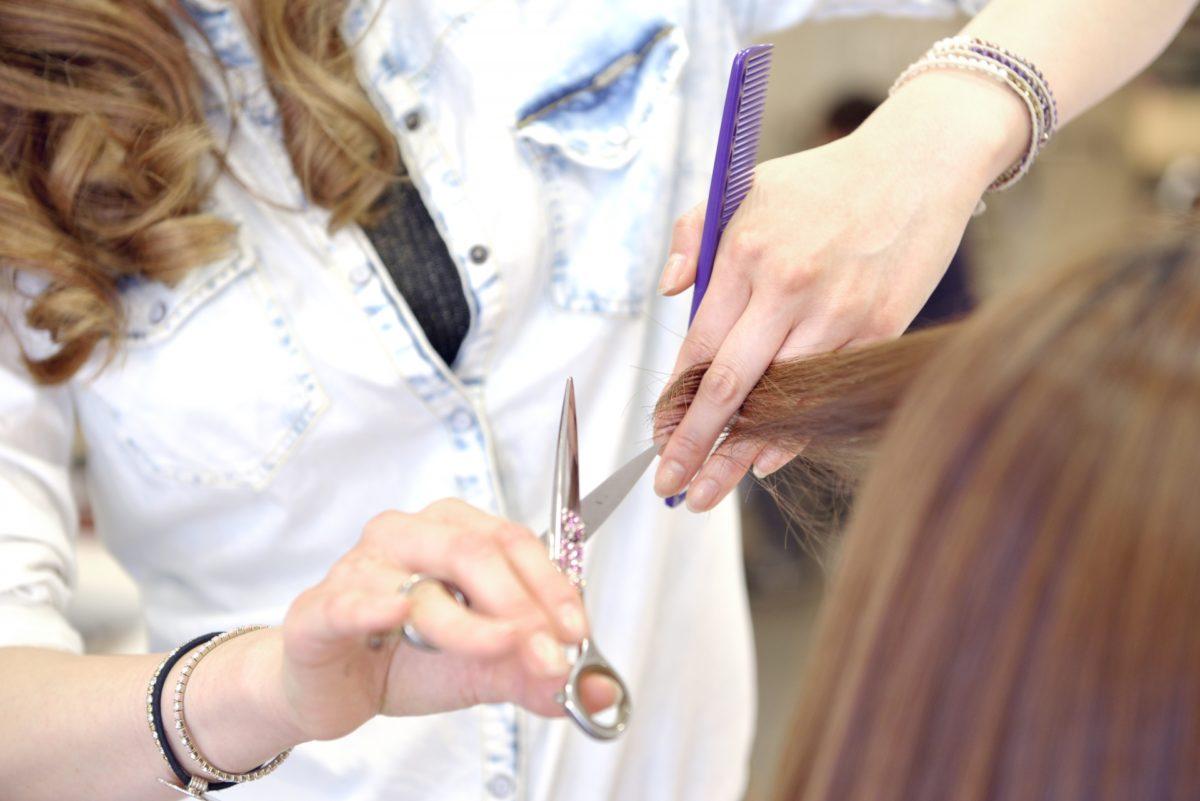 美容師がカットモデルを選ぶ基準は?目的によって違いがあります