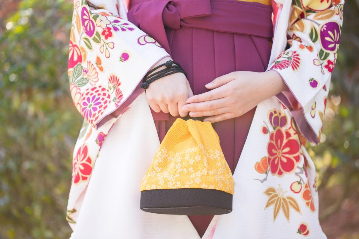 大学の卒業式で袴以外は何を着たらいい?おすすめな服装