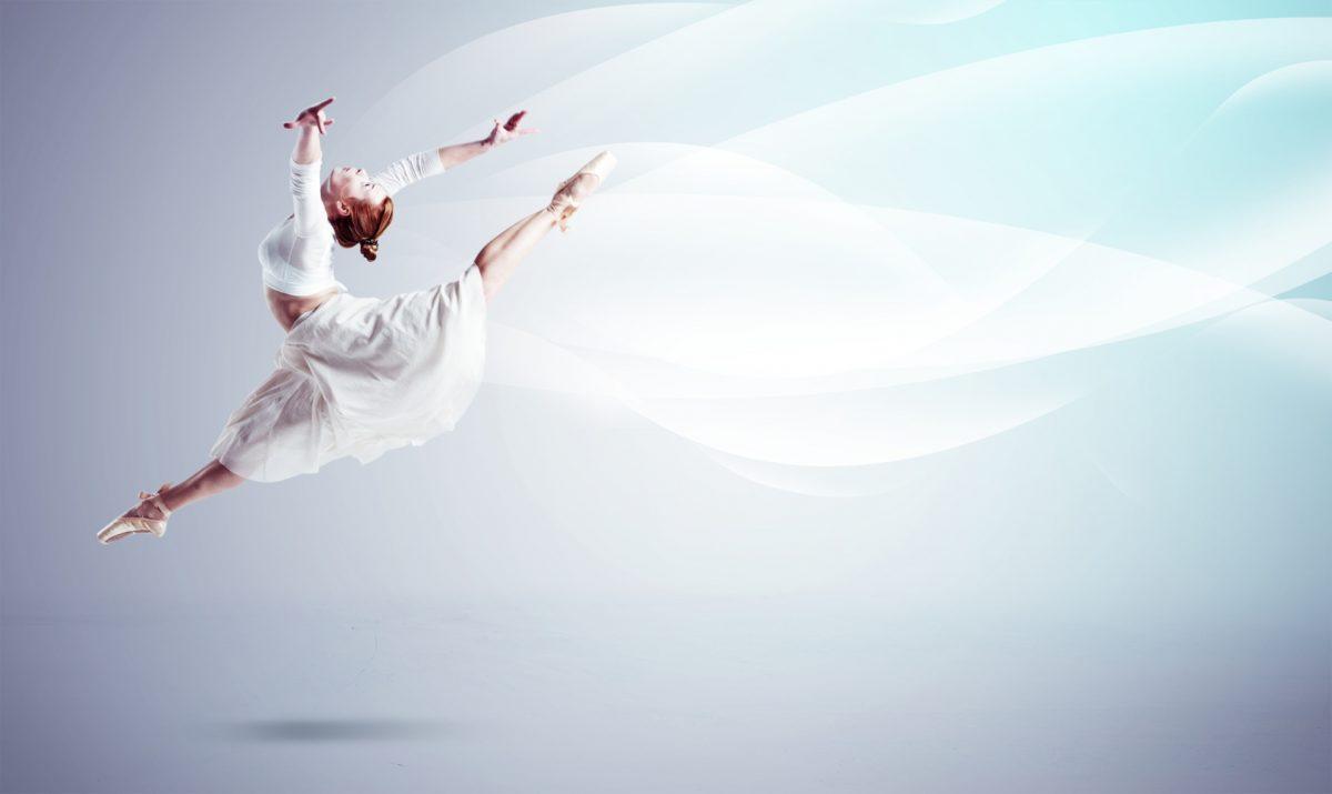【世界のダンスジャンル】日本ではマイナーなダンスをご紹介